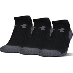 Under Armour Athletic Socks