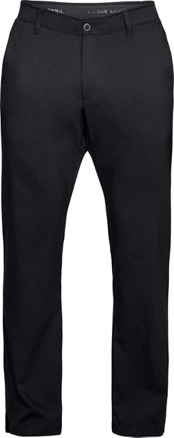 Under Armour Men's Showdown Straight Leg Golf Pants