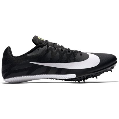 new arrival 65916 6d56b ... Nike Men s Zoom Rival S 9 Track Spikes. Men s Track and Field.  Hover Click to enlarge