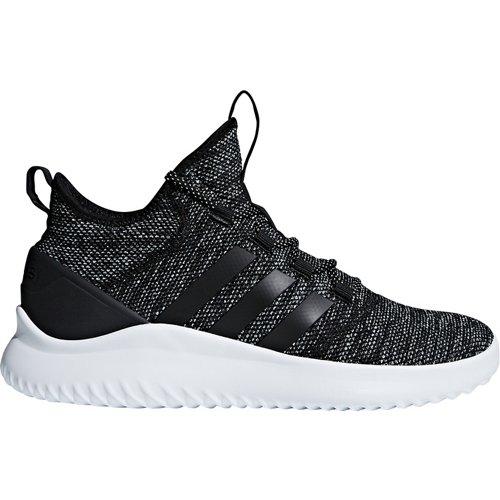 adidas Men's Cloudfoam Ultimate B-Ball Shoes