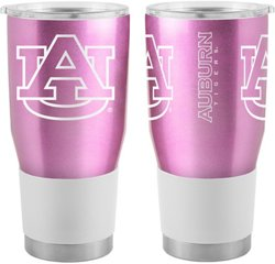 Boelter Brands Auburn University Ultra Pink 30oz Tumbler