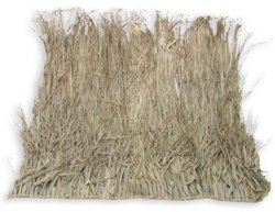 FastGrass Original All Natural Camouflage Mats