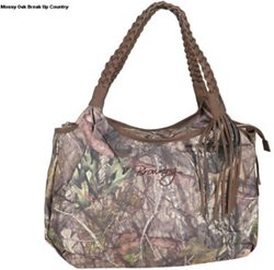 Browning Dixie Concealed Carry Handbag