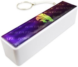 Mizco Kansas State University 1,600 mAh Powerbank