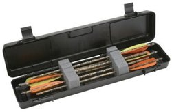 12-Arrow Crossbow Bolt Case