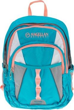 Magellan Outdoors Alston Backpack