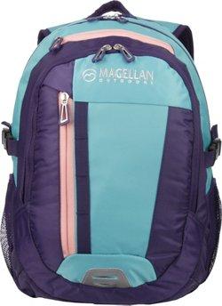 Magellan Outdoors Ashborne Backpack