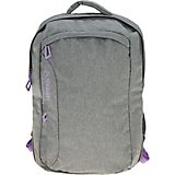 b8436781c1fe Magellan Outdoors Orchid Backpack