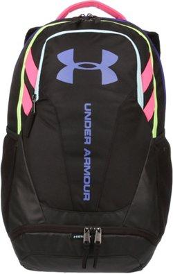 Under Armour Hustle II Backpack