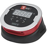 Weber iGrill2 Bluetooth Connected Grilling Thermometer