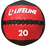 Lifeline 20 lb Wall Ball