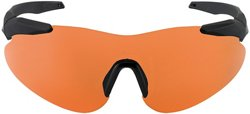 Adults' Soft Touch Shooting Glasses