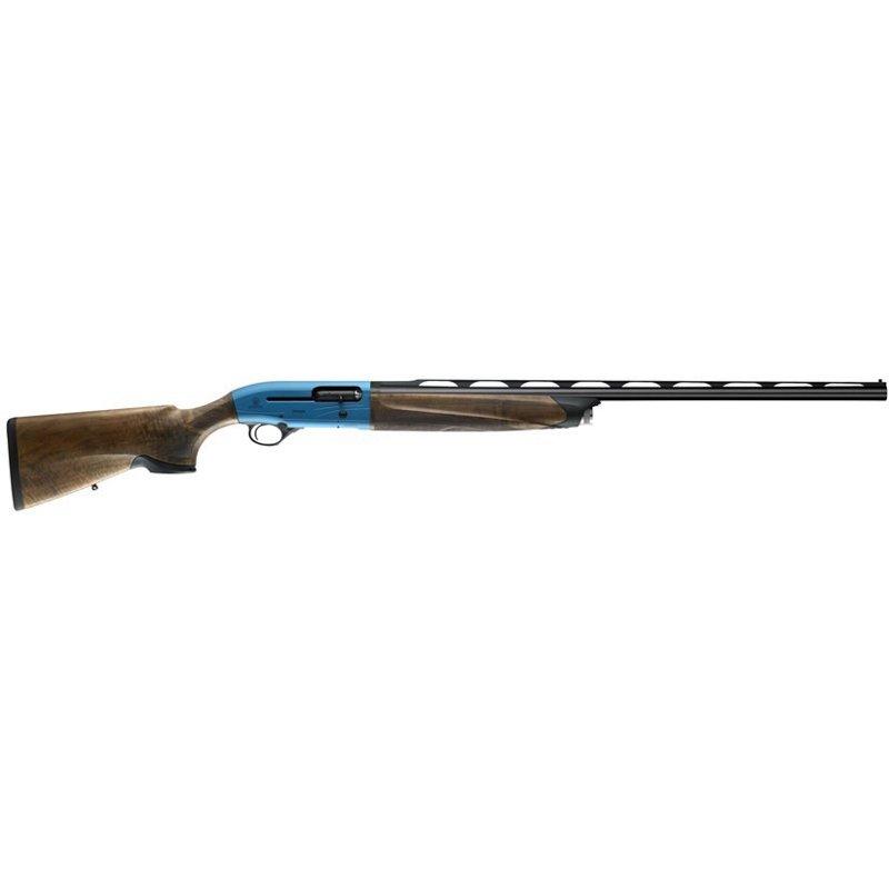 Beretta A400 Xcel Sporting 20 Gauge Semiautomatic Shotgun - Shotgun Semi Automtc at Academy Sports thumbnail