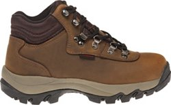 Magellan Footwear Women's WP Harper Hiking Boots