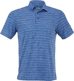 Arnold Palmer Apparel Men's Suntree Polo Shirt