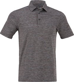 Arnold Palmer Apparel Men's Magnolia Polo Shirt