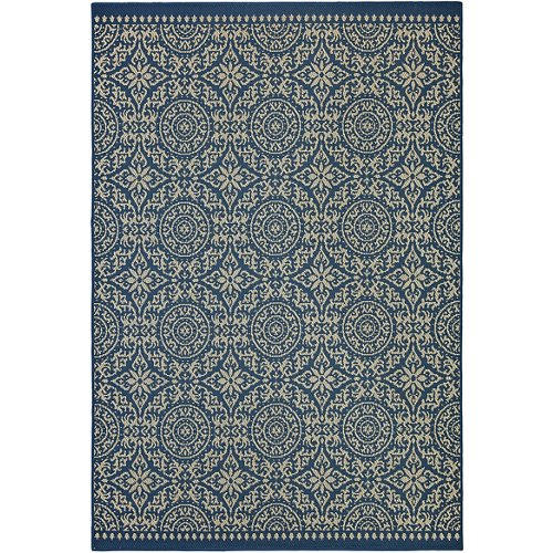 Mohawk Home Oasis Bundoran Indoor/Outdoor Area Rug