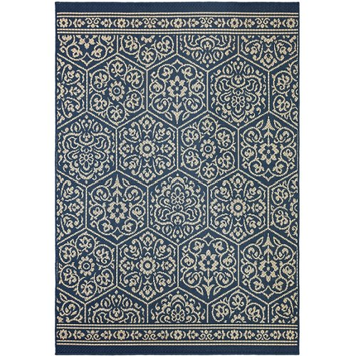 Mohawk Home Oasis Nauset Indoor/Outdoor Area Rug