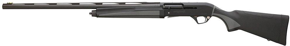 Remington 83500 Versa Max 12 Gauge Semiautomatic Shotgun Left-handed - view number 1