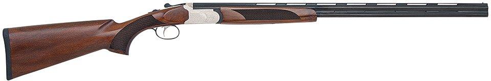 Mossberg Silver Reserve II .410 Bore Break-Action Shotgun