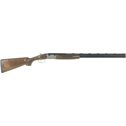 Beretta 686 Silver Pigeon I 28 Gauge Break-Action Shotgun