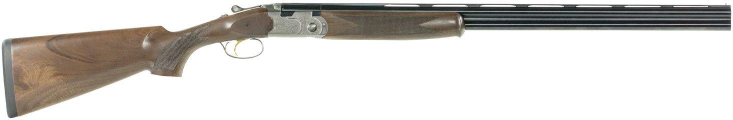 Beretta 686 Silver Pigeon I .410 Bore Break-Action Shotgun