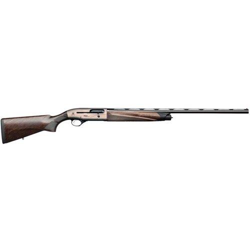 Beretta A400 Xplor Action 28 Gauge Semiautomatic Shotgun