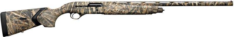 Beretta A400 Lite Max-5 20 Gauge Semiautomatic Shotgun - Semi-Automatic Shotguns at Academy Sports thumbnail