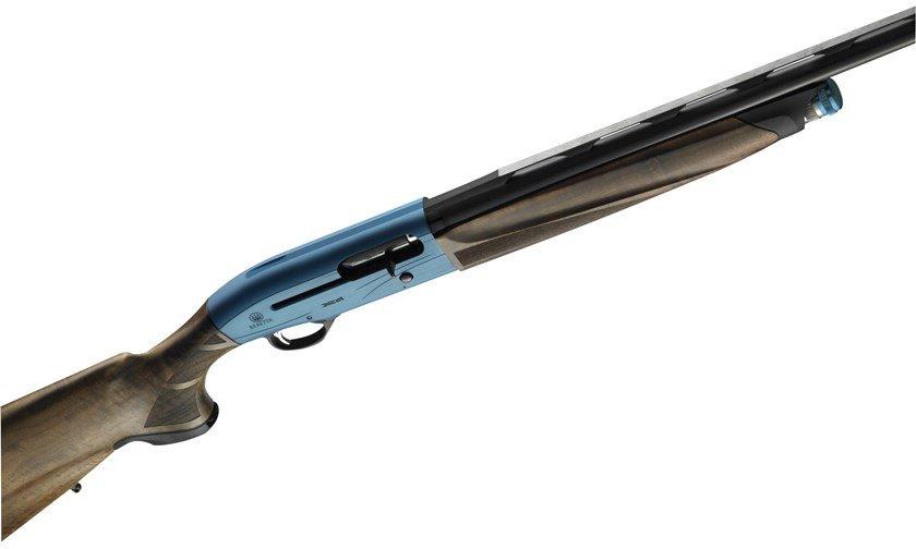 Beretta A400 Xcel Sporting 12 Gauge Semiautomatic Shotgun - view number 5