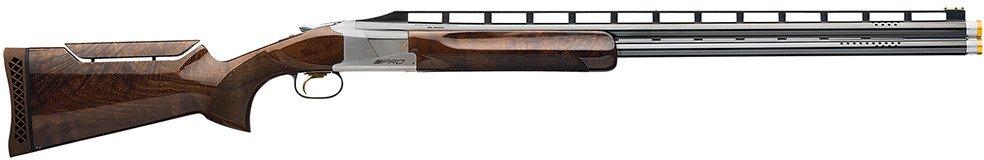 Browning Citori 725 Pro Trap 12 Gauge Over/Under Shotgun