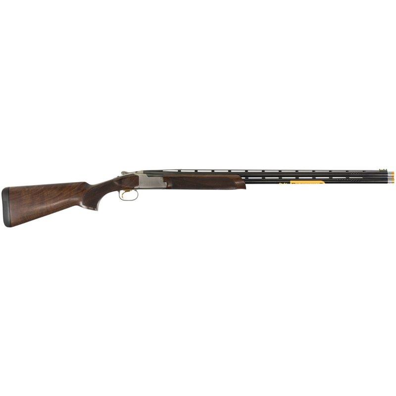 Browning Citori 725 Sporting 20 Gauge Over/Under Shotgun - Shotgun Manual at Academy Sports thumbnail