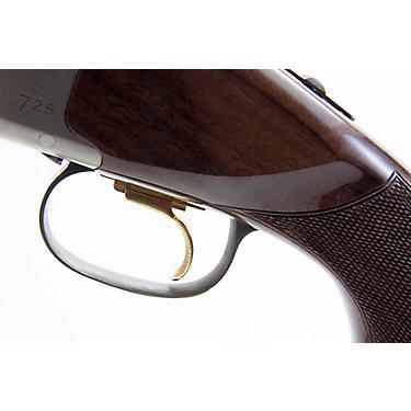 Browning Citori 725 Trap 12 Gauge Shotgun