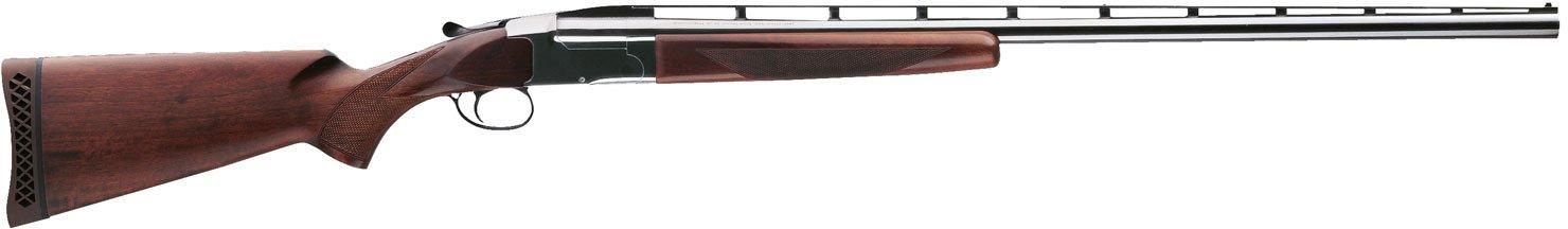 Browning BT-99 12 Gauge Shotgun