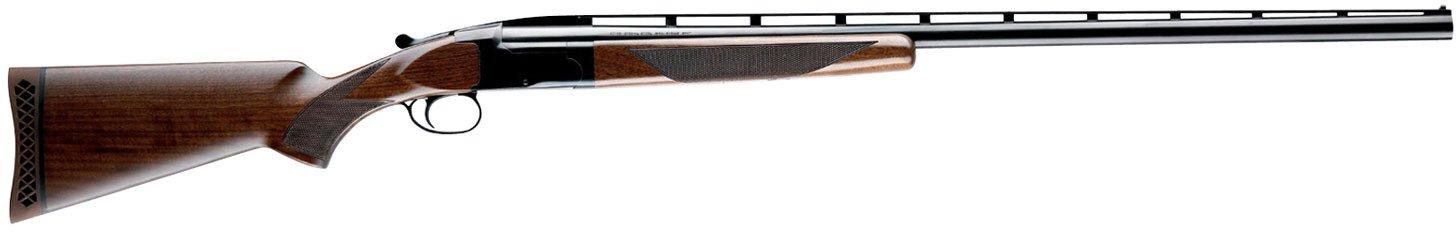 Browning BT-99 Micro Midas 12 Gauge Shotgun