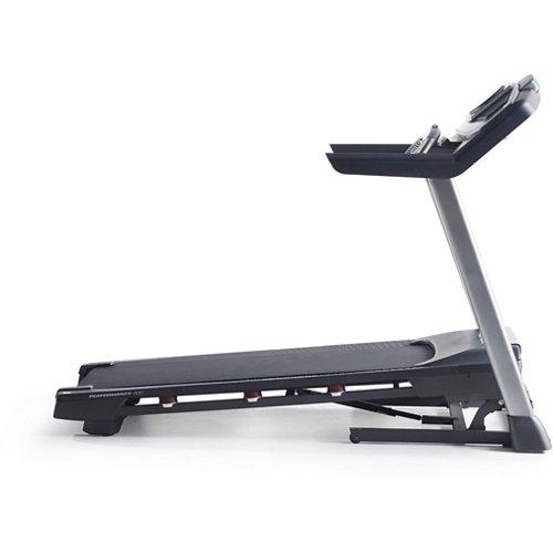 Sale On Performance 400i Folding Treadmill: Proform, Exerpeutic & XTERRA Treadmills