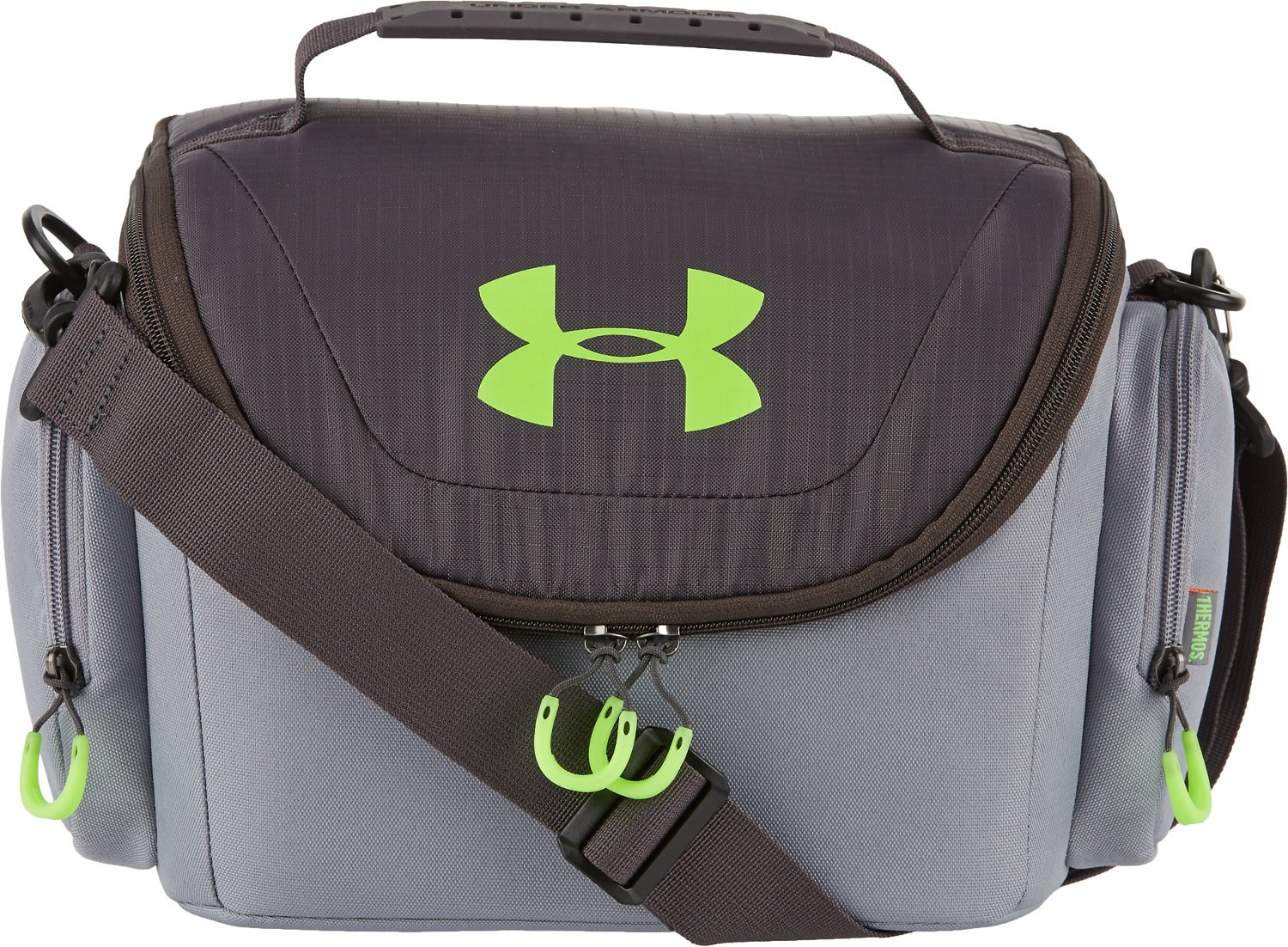 df74cb0fce77 Display product reviews for Under Armour 12-Can Cooler