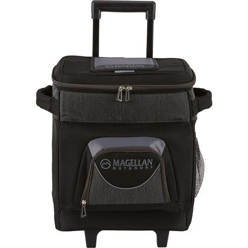 Magellan Outdoors 40-Can Sport Cooler