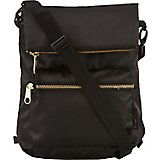 JanSport Indio Crossbody Backpack 1f675e4ddab11