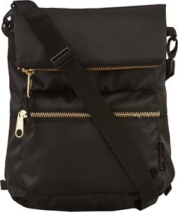 JanSport Indio Crossbody Backpack