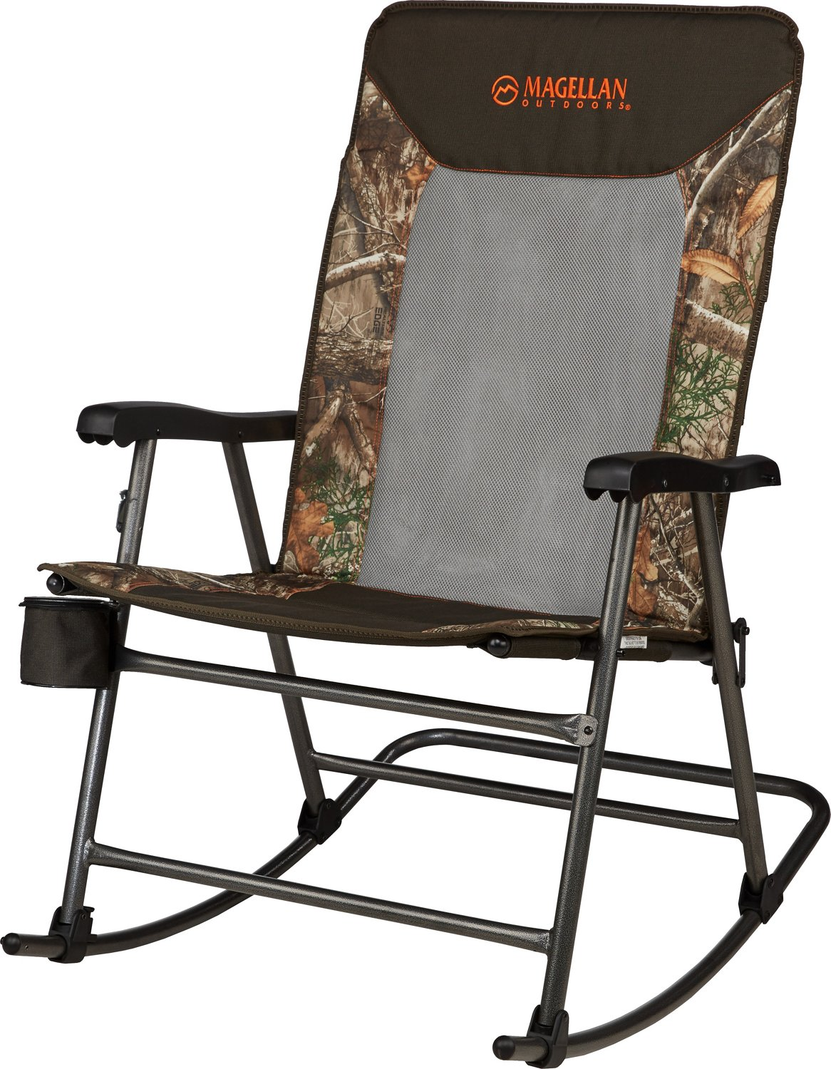 sc 1 st  Academy Sports + Outdoors : cheap outdoor rocking chairs - lorbestier.org