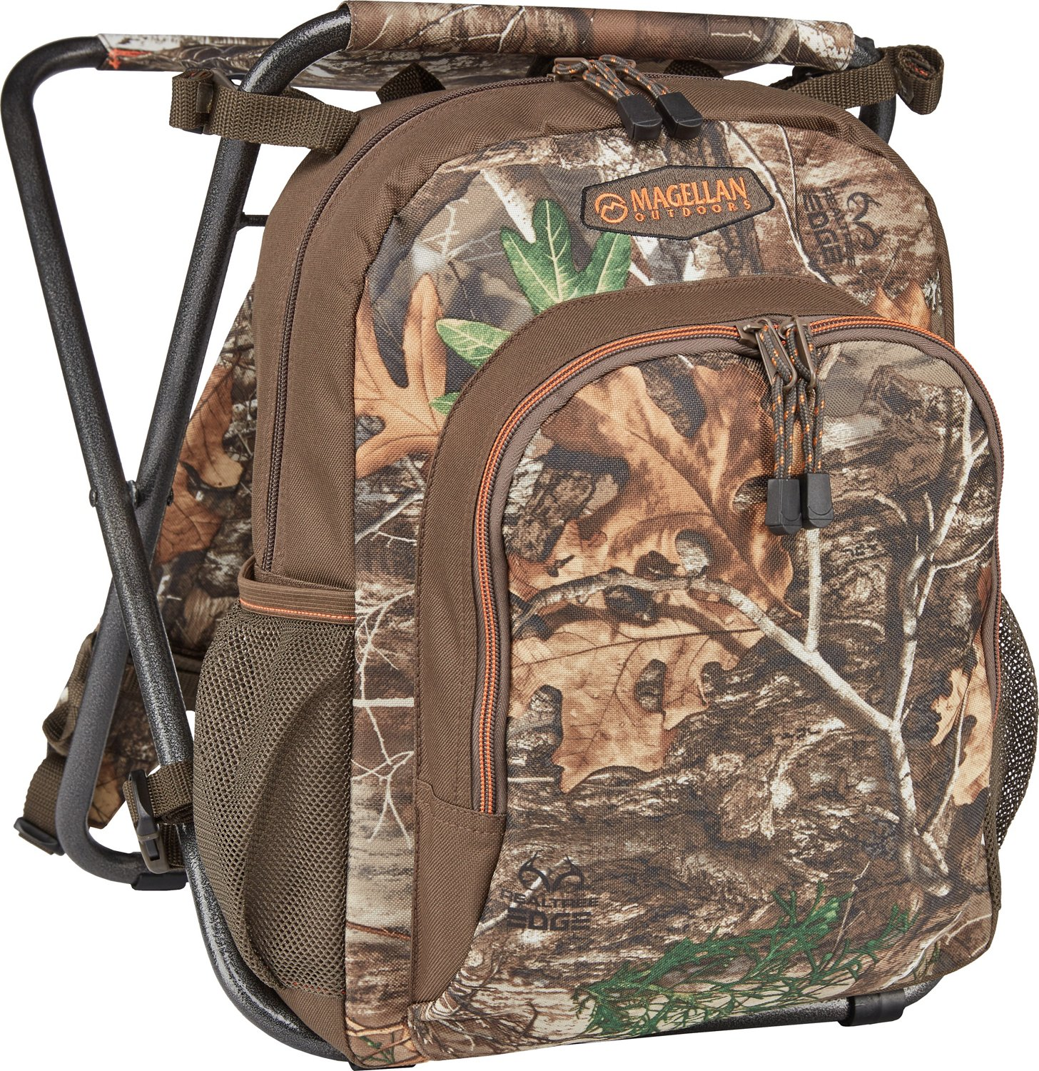 10ae3708b9b9a Display product reviews for Magellan Outdoors 3-in-1 Backpack Cooler Chair