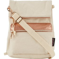 Indio Crossbody Backpack