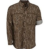 88194c73d0 Men s Eagle Pass Deluxe Shirt