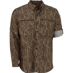 Men's Eagle Pass Deluxe Shirt