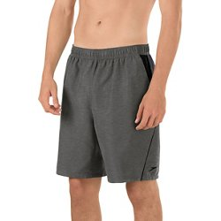 Men's Cutback Volley Swim Trunk