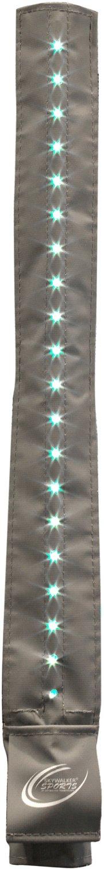 Skywalker Sports LED Light Sleeves 2-Pack