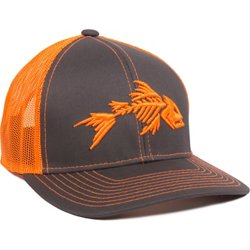 Men's Bonefish Cap