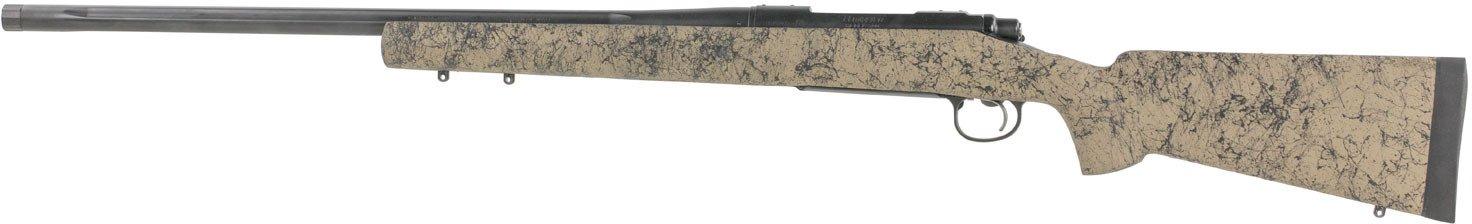 Remington Model 700 5-R Gen 2 .308 Winchester/7.62 NATO Bolt-Action Rifle - view number 1