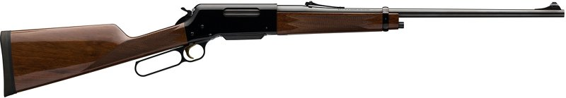 Browning BLR Lightweight 81 .30-06 Springfield Lever-Action Rifle - Rifles Center Fire at Academy Sports thumbnail