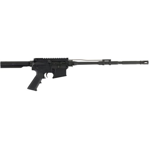 Colt LE6920 .223 Remington/5.56 NATO Semiautomatic Rifle